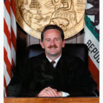 Limited Civil Department Added to San Bernardino's Justice Center