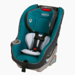 New Guidelines for Car Seats
