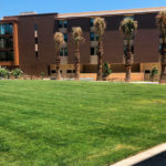CSUSB Opens Coyote Village and Commons