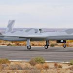 General Atomics Announces New Technical Training Facility in San Bernardino County