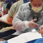 Flying Doctors Bring Hope and Healing to the Coachella Valley