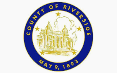Riverside County Launches Review of Protective Services Operations