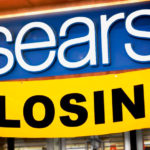 Retail Giants Struggle to Survive