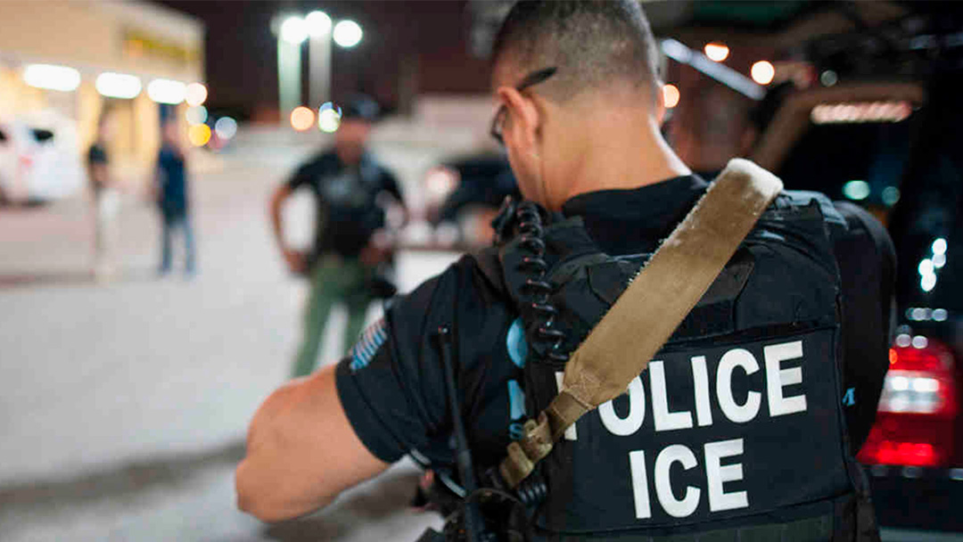 County Officials/Sheriffs Asked to Come Clean on Collaboration with ICE in Public Forums