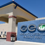 "OIG Issues ""Management Alert"" for Violations at Adelanto Immigration Center in San Bernardino County"