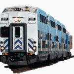 Metrolink Considers Extension of Popular Promotional Discount
