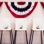 Confirm Your Voter Registration Status