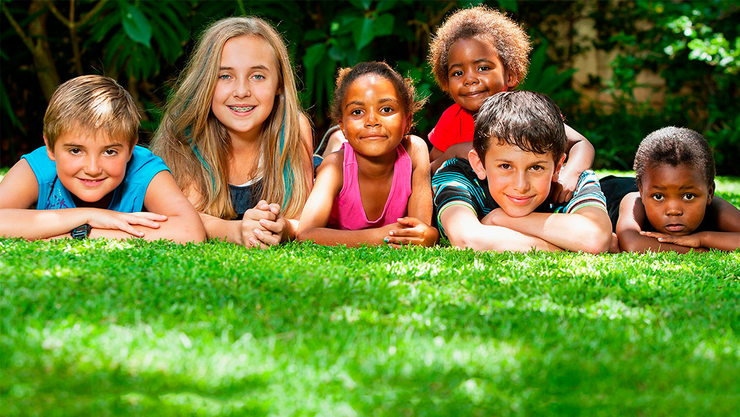 $7.5 Million Grant Expands Mental Health Access for Kids Ages 0 to 5 Yrs