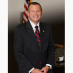 Sheriff Stan Sniff Discusses the Campaign, His Accomplishments and Hopes for the Future