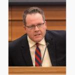FPPC Investigations Involving Bill Postmus Cloud Hesperia Elections