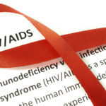 Living with Aids in the Inland Empire