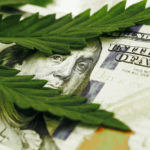 Moreno Valley's Measure M Proposes Commercial Cannabis Tax