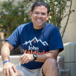 San Bernardino City Councilman John Valdivia Makes Bid for Mayor