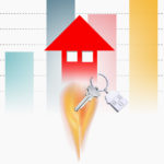 Inland Empire Home Ownership on the Rise