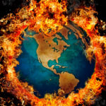Serious Implications for Global Warming