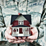 This Veterans Day Brought New Funding for Housing for Homeless Vets