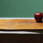 Initiative to Reduce Chronic Absenteeism