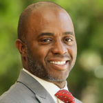 Tony Thurman in Race to Become State Superintendent of Public Instruction