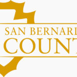 Board of Supervisors Accepting Applications for Third District Seat
