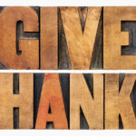 Thanksgiving: Celebrating the Gifts of Relationships with Family and Friends
