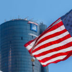 General Motors' Restructuring May Be Just the Beginning
