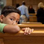 New Procedure Will Streamline Child Custody and Visitation Agreements