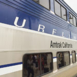 Amtrak Call Center in Riverside Closing—More than 500 Employees Displaced
