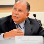 Assemblyman Jose Medina Reassures Constituents