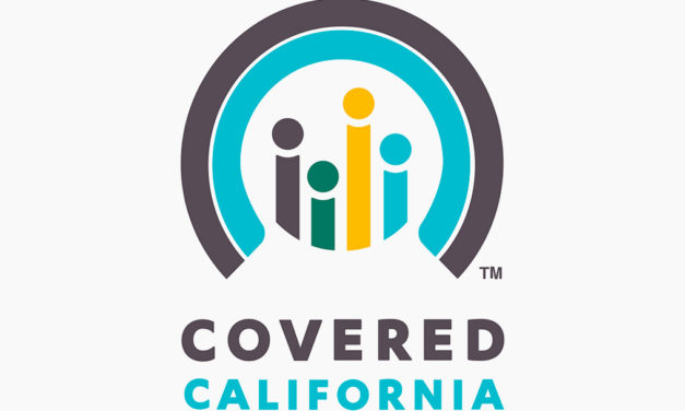December 15 is the Deadline for Covered California Enrollment
