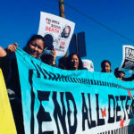 Truth Act Forums in the Inland Empire and Across Southern California