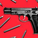 Debate Continues Over Arming Teachers in California