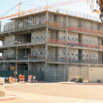 Expanding the Indio Jail in Riverside County