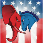 Partisanship Over Policy