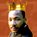 Pastor Sam Casey, Embracing the Full Legacy of Dr. Martin Luther King Jr.