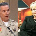 Torture, Civil Rights Violations Lead to Consent Decree in San Bernardino County