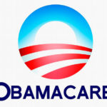 Affordable Care Enrollment – Deadline Jan 15