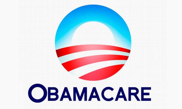 Affordable Care Enrollment – Deadline Jan 15
