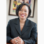 Stephanie Wiggins Appointed Metrolink's Chief Executive Officer