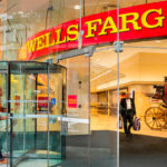 Wells Fargo Stipulates to Major Settlement—Meaning Millions for California