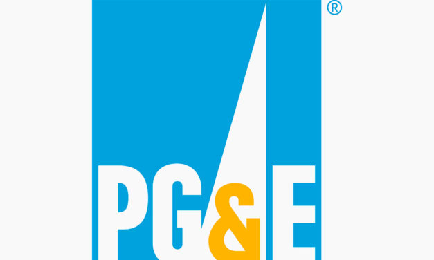 PG&E May Be Charged with Murder