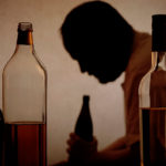 Preliminary Alcohol Screening Tests Now Required for Those Convicted of Drunk Driving