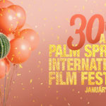 Hollywood Award Season Begins in Palm Springs