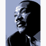 34th Annual Dr. Martin Luther King Jr. Luncheon