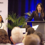 The California News Publishers Association Highlights Legislative Priorities and Issues