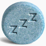 Sleeping Pill Abuse