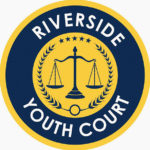Volunteer Juror Training for Riverside Youth Court