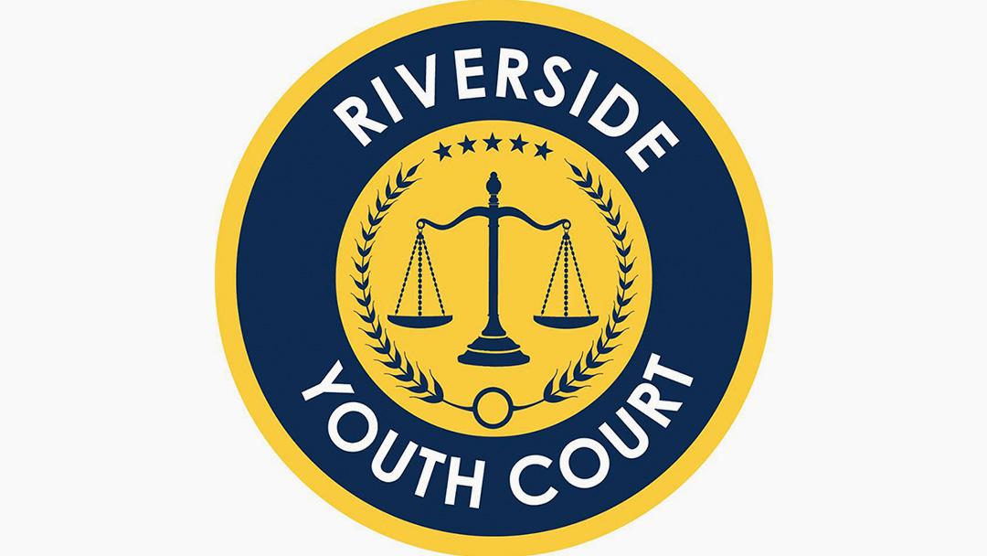 Volunteer Juror Training for Riverside Youth Court