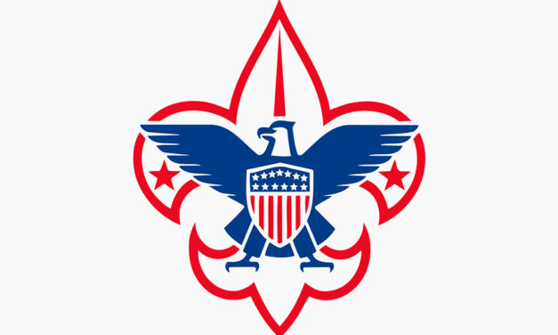 Boy Scouts of America Expands it Legacy