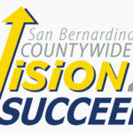 San Bernardino Prepares for County's Largest Business Summit