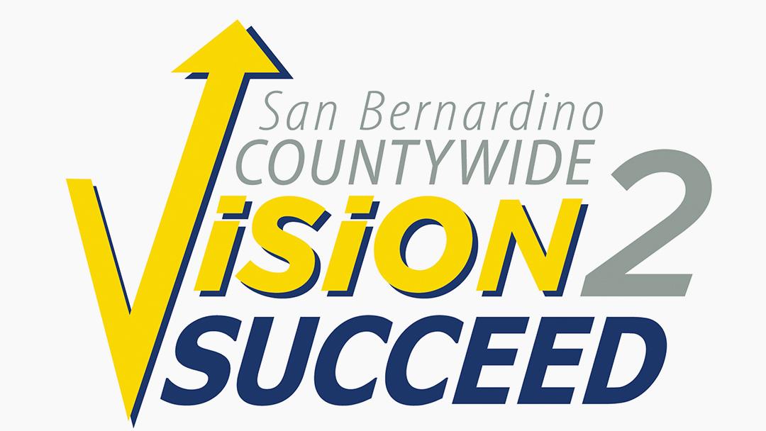 San Bernardino Prepares for County's Largest Business Summit